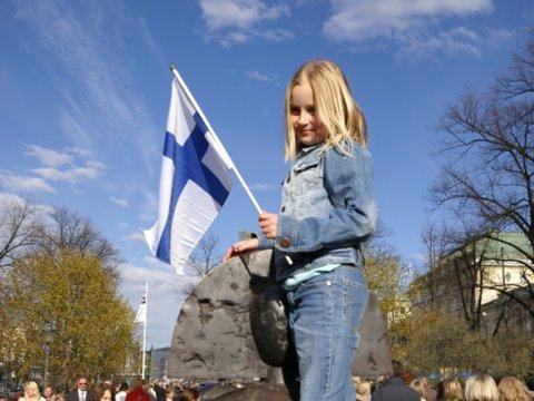 dete-finlandia
