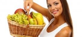 Как да се храня здравословно в училище