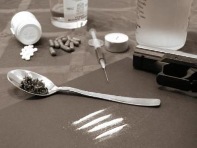 narkoticite
