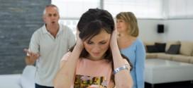 Какви трябва да бъдат отношенията родители – тийнейджъри