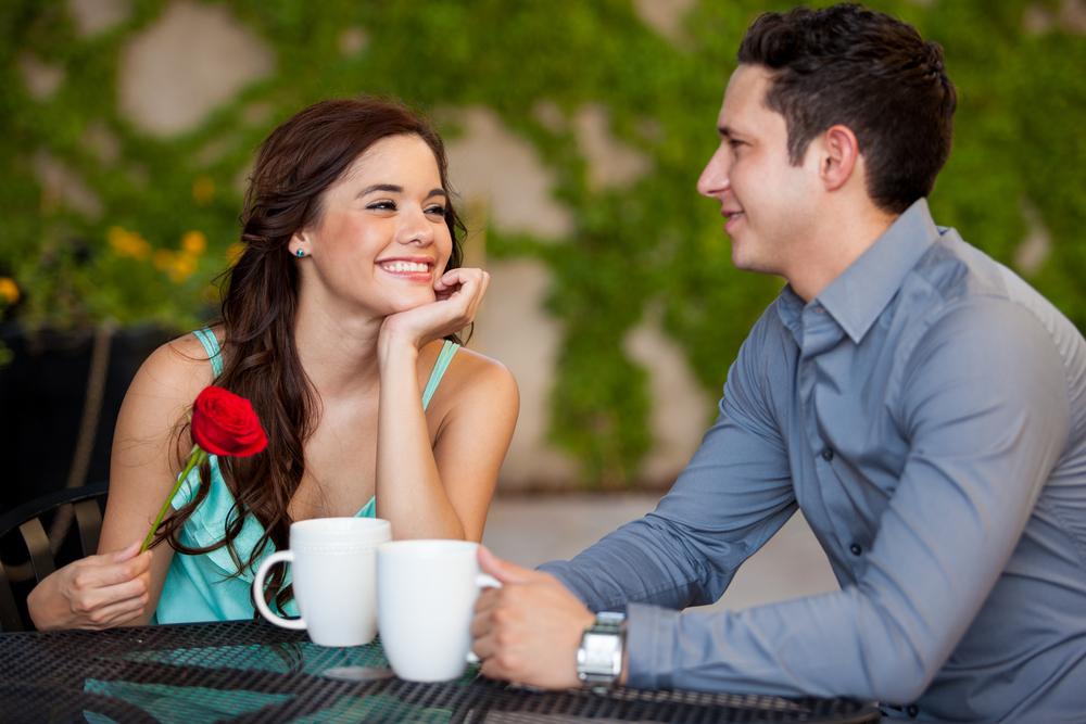 first-date-1