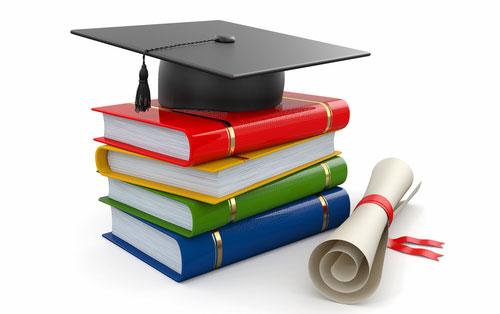 Училищата с най-висок резултат от матурата по български език 2017
